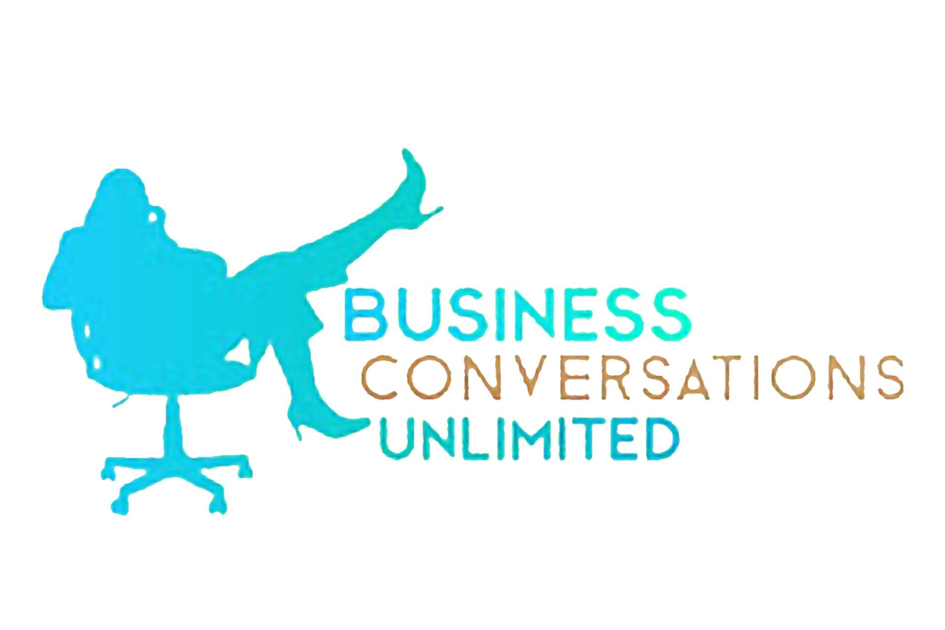 Business Conversations Unlimited 3