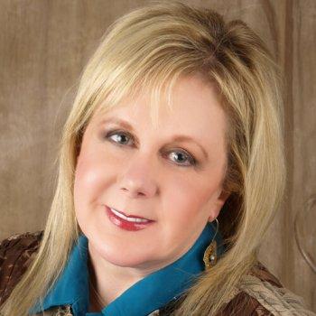 Dr. Diane Pomerance