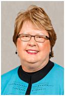 Shirley A. Weis