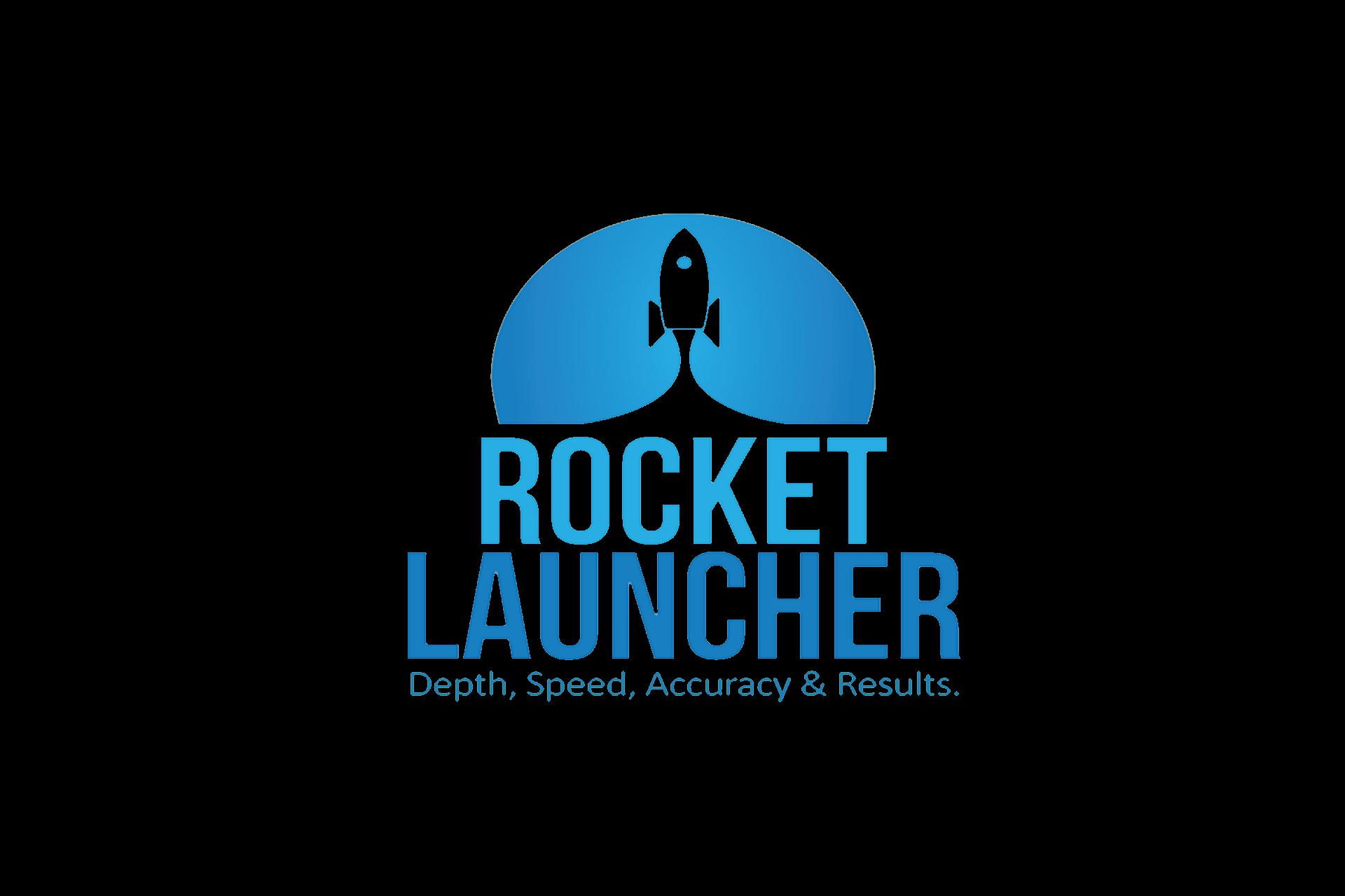 Vip Rocket Launcher