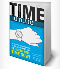 time-junkie-s